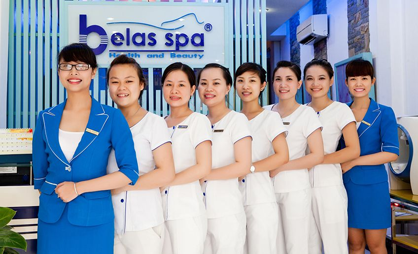 top-10-spa-o-tphcm-noi-tieng-uy-tin-chat-luong (7)