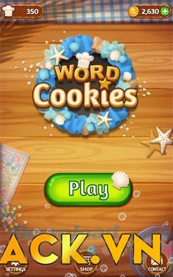 Cookie từ