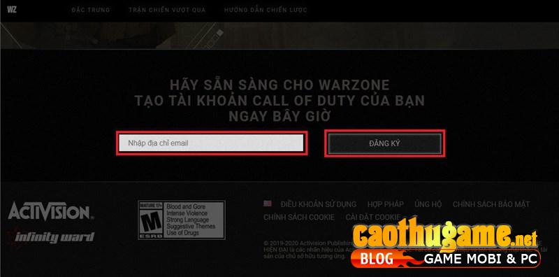 cach-tai-call-of-duty-warzone-1