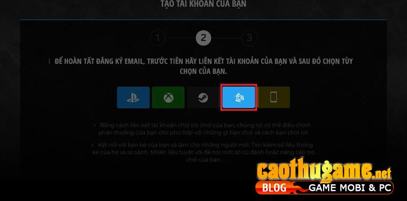 cach-tai-call-of-duty-warzone-2