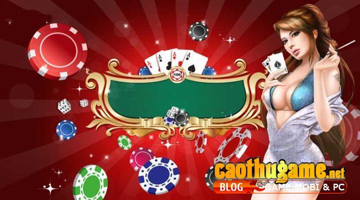 https://danhbaitructuyen.net/wp-content/uploads/2017/10/kinh-nghiem-chon-casino-uy-tin-730x405.jpg