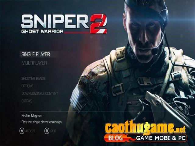 tải xuống-sniper-ghost-battle-2