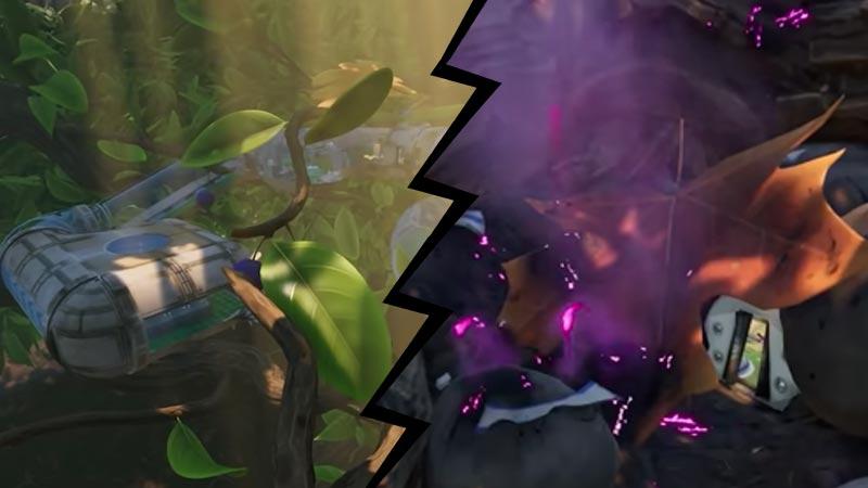 Phân tích Game có căn cứ 2 căn cứ được đề cập trong Game