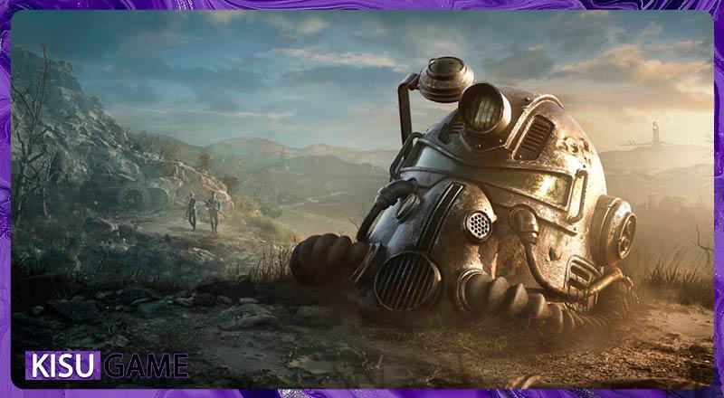 Fallout 4 - Đánh giá gameplay của game nhập vai thế giới mở hậu tận thế hấp dẫn