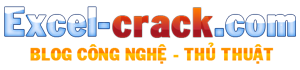 excel-cracker.com