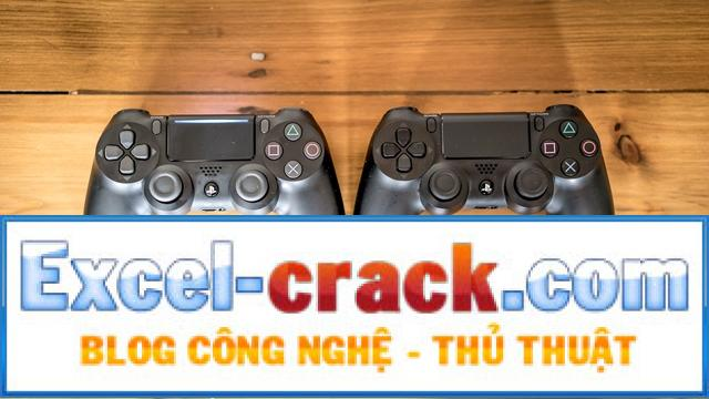 Làm thế nào để bạn biến một máy tính thành một Game Console?  Ảnh 7.