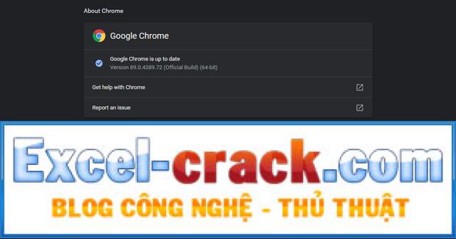 Cách khôi phục lịch sử duyệt web trong Google Chrome, bất kể bạn đã xóa nó bằng cách nào - Ảnh 1.