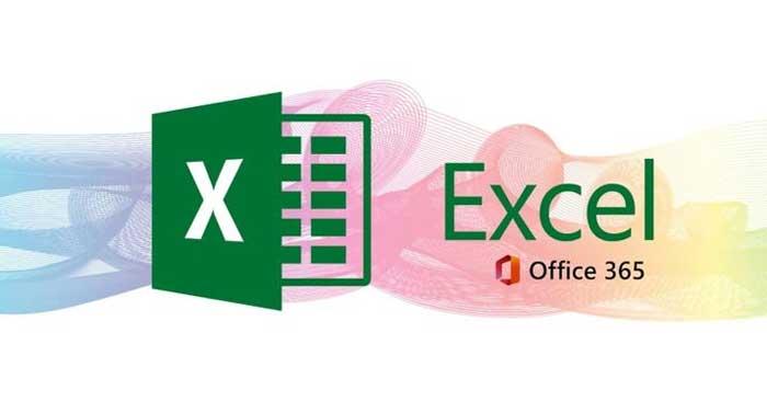 Dữ liệu địa lý trong Excel