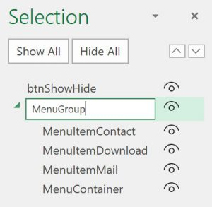 how-to-menu-convert-dong-dep-in-excel-06