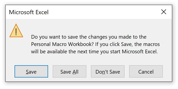 Personal-macro-workbook-la-gi-05