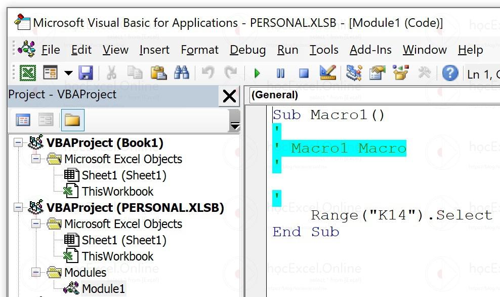 Personal-macro-workbook-la-gi-06