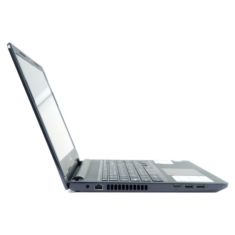 download driver dell n3567