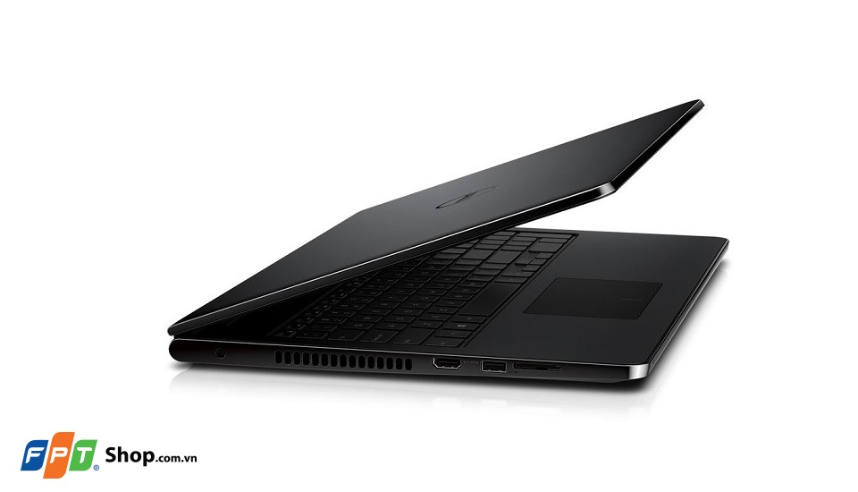 download driver dell n3567c