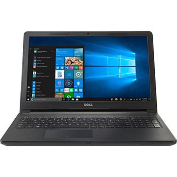 Dell I3567-5949BLK-PUS Drivers