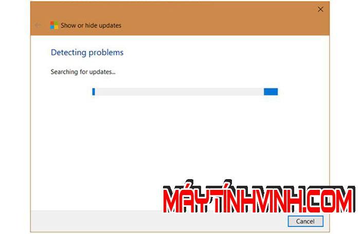 5 cách tắt cập nhật windows 10