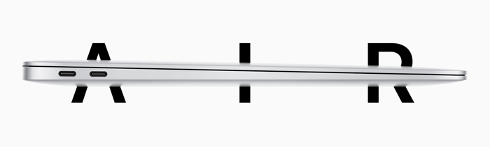 Macbook-Air-13-2019-Xám-1