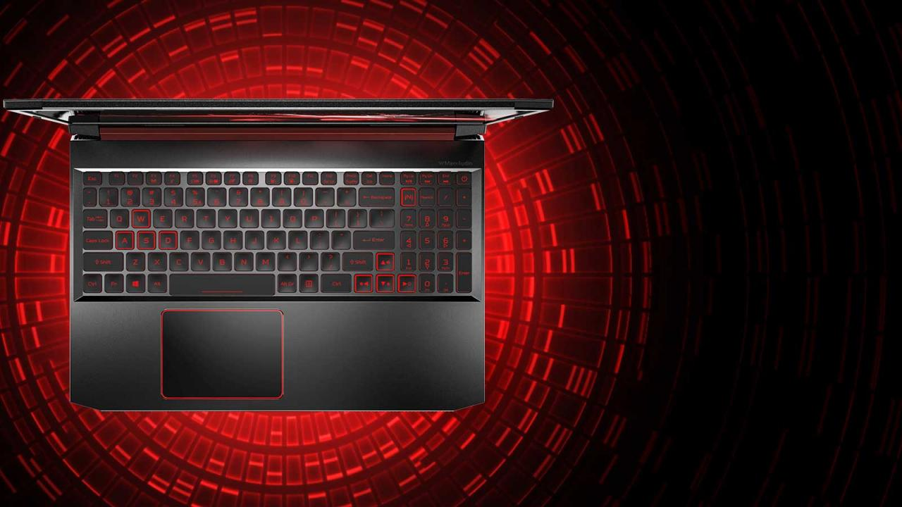 Tổng quan Laptop Acer Nitro 5 AN515-54-59WX (NH.Q59SV.012) 8