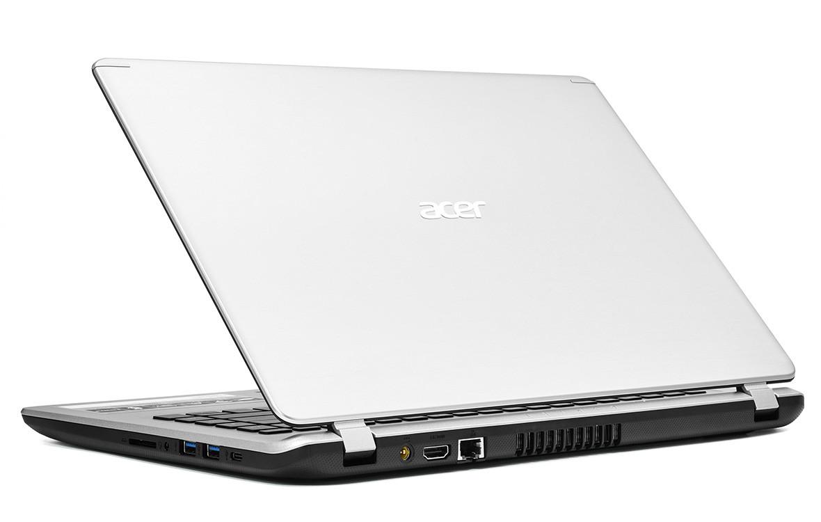 Laptop Acer Aspire A514-51-35NN-5