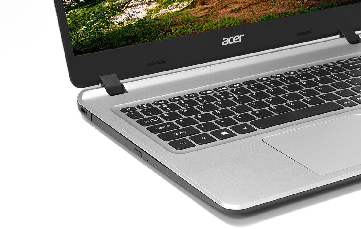 Laptop Acer Aspire A514-51-35NN