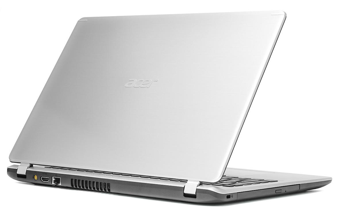 Laptop Acer Aspire A514-51-35NN-4
