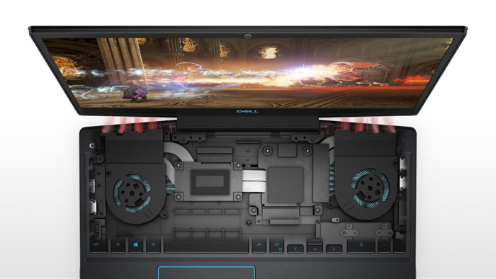 dell-g3-15-3590-laptop-gaming-3
