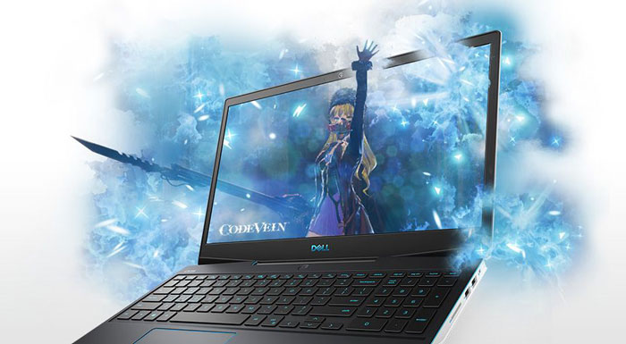dell-g3-15-3590-laptop-gaming-2