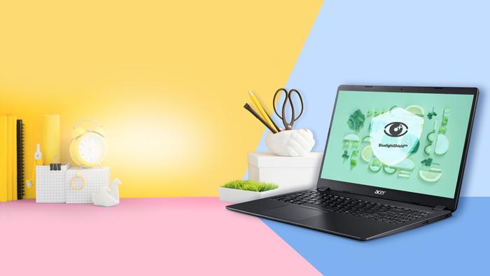 Laptop-Acer-Aspire-3-A315-54-3