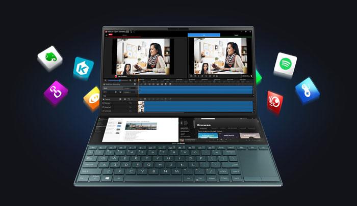 ASUS-ZenBook-Duo-UX481-4