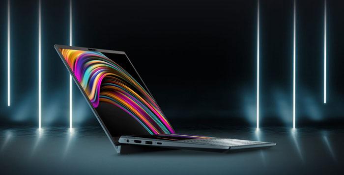 ASUS-ZenBook-Duo-UX481-1