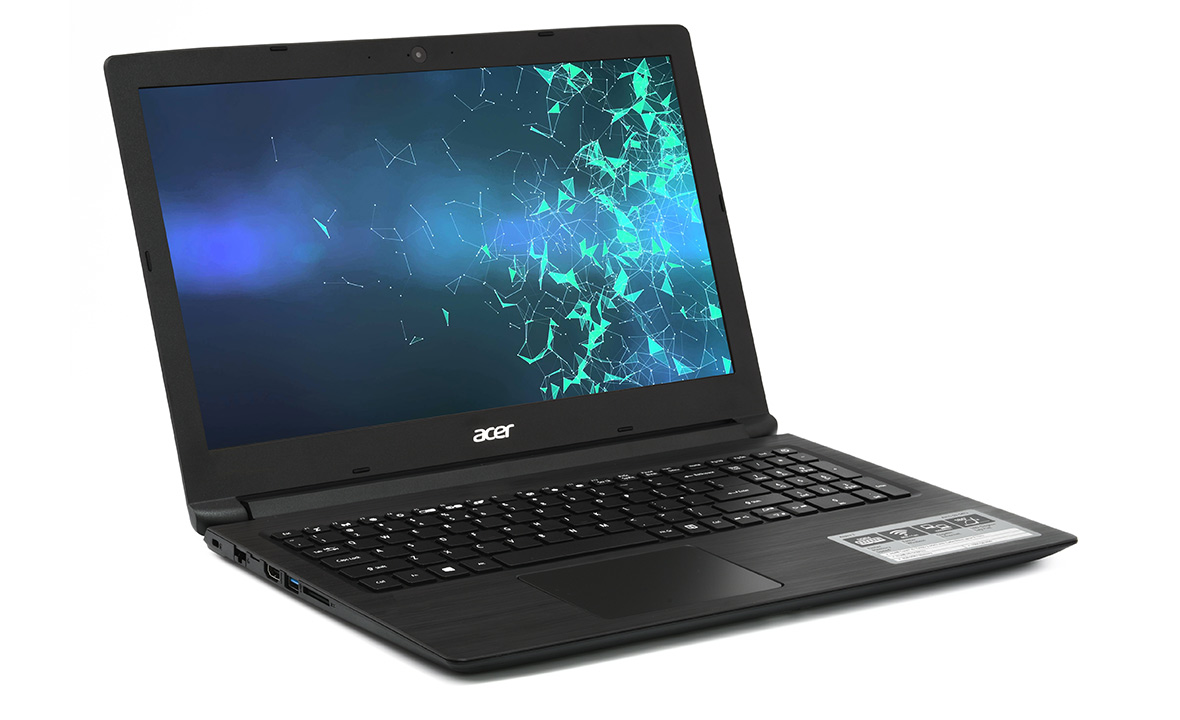 Laptop Acer Aspire A3 A315-53-30E7 (NX.H2BSV.003) -3