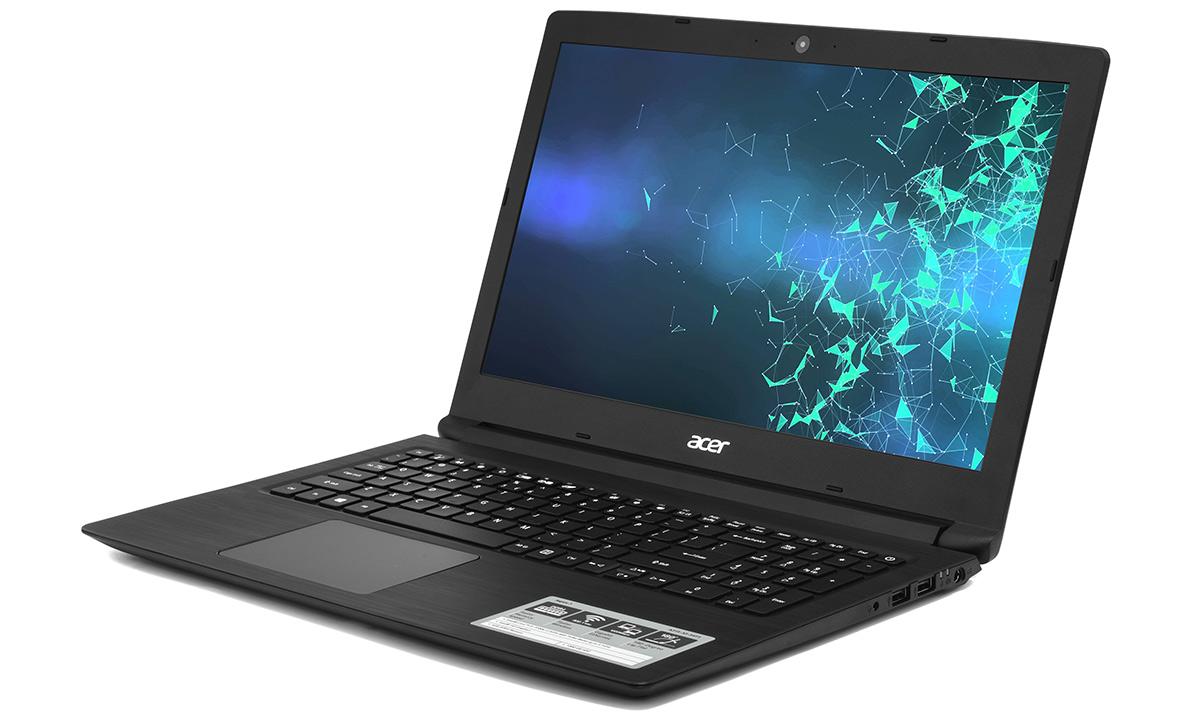 Laptop Acer Aspire A3 A315-53-30E7 (NX.H2BSV.003) -2