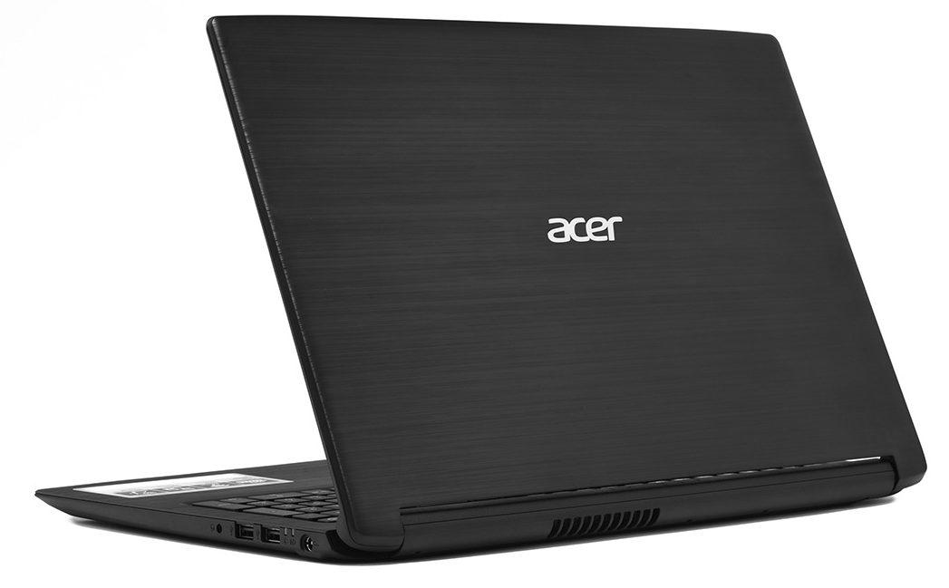 Laptop Acer Aspire A3 A315-53-30E7 (NX.H2BSV.003) -5