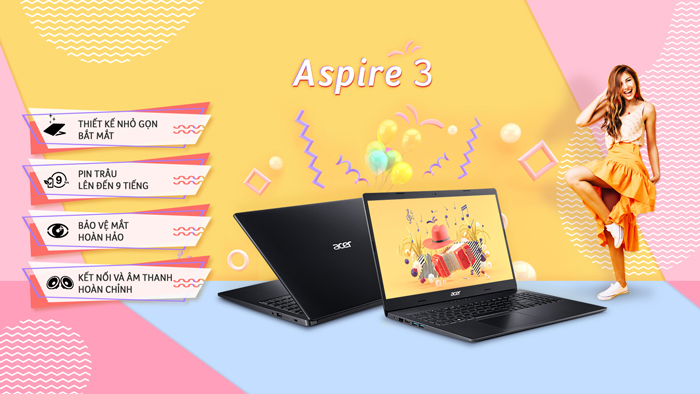 Laptop-Acer-Aspire-3-A315-54