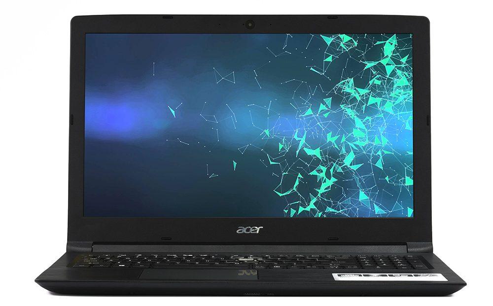 Laptop Acer Aspire A3 A315-53-30E7 (NX.H2BSV.003) -1