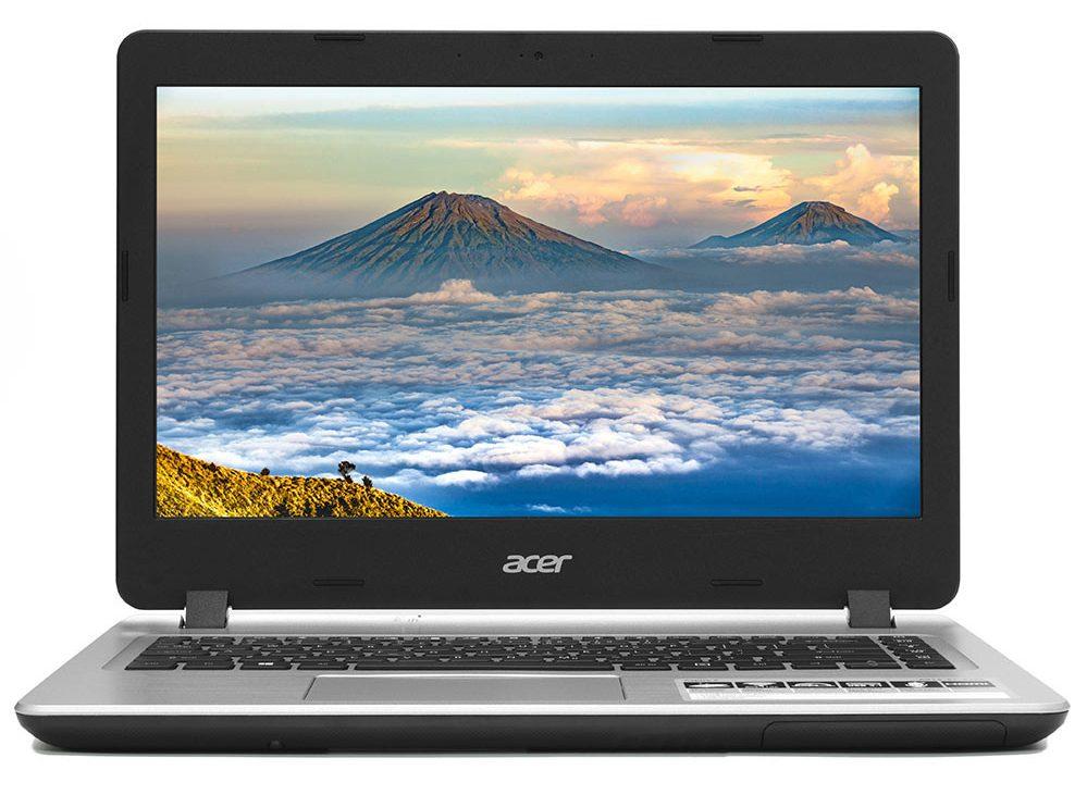 Laptop Acer Aspire A514-51-35NN-2
