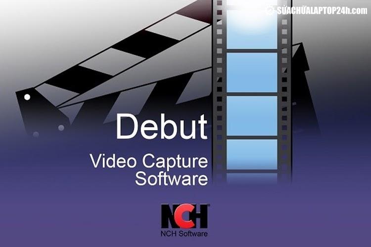 Ra mắt tính năng quay video