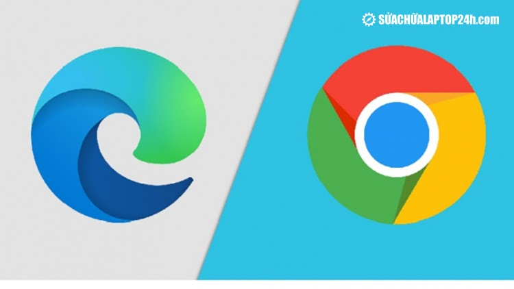 Microsoft giúp Chrome cải thiện quản lý tab