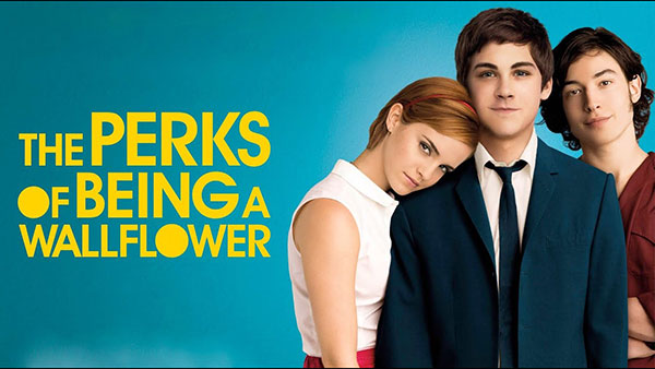 The-Perks-of-Being-a-Wallflower-emma-watson