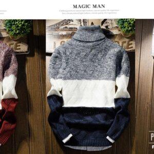 [Tips] Hàng loạt mẫu áo len mới đã có mặt tại Pedro Việt Nam