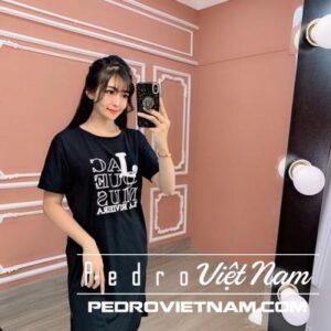 5 items thời trang nữ giá rẻ ở Đà Nẵng nàng U30 nên tránh xa