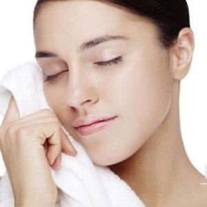Bí quyết massage mặt giúp trẻ hóa làn da và giúp làn da căng mịn trở lại