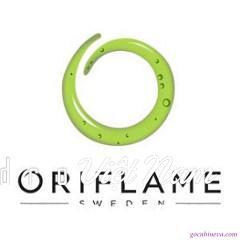 Sản phẩm Oriflame có tốt không? Những sản phẩm tốt nhất của Oriflame