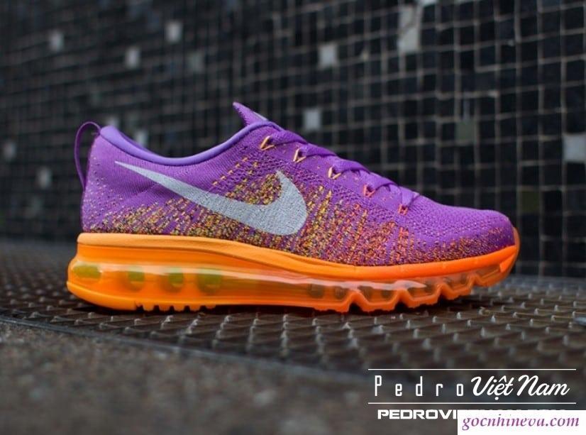 Địa chỉ mua giày Nike chính hãng trong thành phố. Hồ Chí Minh
