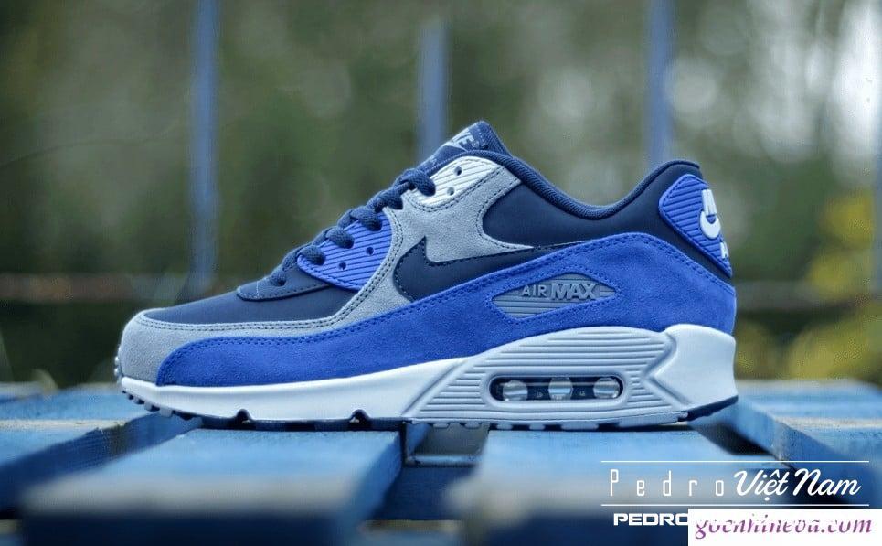 Địa chỉ mua giày Nike chính hãng tại Đà Nẵng