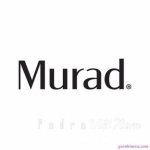 Mỹ phẩm Murad có tốt không? Xuất xứ? Có những dòng sản phẩm nào?