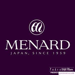 Mỹ phẩm Menard có tốt không? Mua hàng chính hãng ở đâu?
