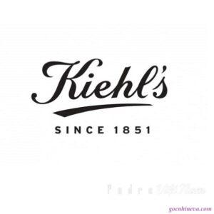 Mỹ phẩm Kiehl's có tốt không? 7 sản phẩm nên thử của Kiehl's