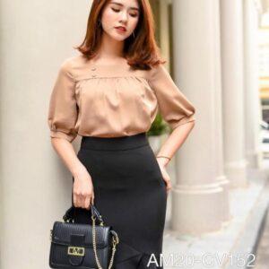 Đánh giá Top 5 shop thời trang công sở nữ đẹp nhất Hà Nội