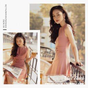 Đánh giá Top 12 shop bán váy đầm đẹp nhất Biên Hòa, Đồng Nai