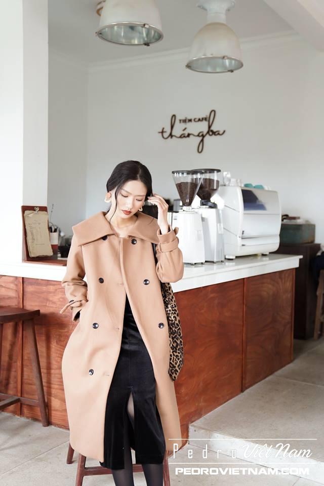 Cửa hàng bán măng mùa thu đông hàng đầu tại Hà Nội